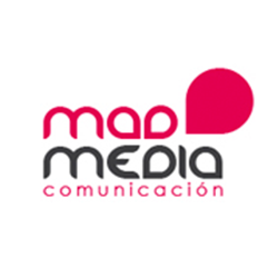 Mad Media Comunicación